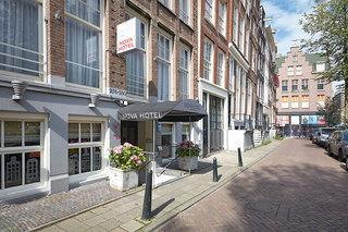 Nova Hotel 3*