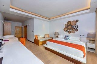 Chaaya Island Dhonveli Resort & Spa Demi-pension, Male