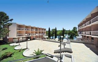 Resort Centinera 3*