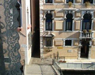 Casa Nicolo Priuli 3*