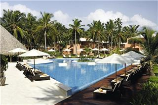Sivory Punta Cana Boutique Hotel - Erw. prochainement PortBlue 5*