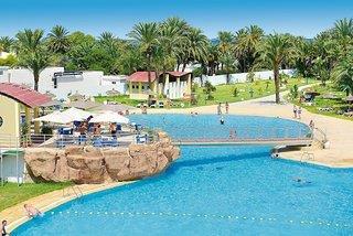 SunConnect One Resort Monastir 4*