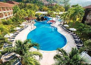 Centara Karon Resort Phuket 4*