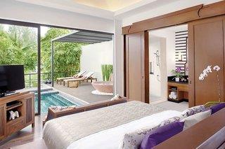 Anantara Phuket Layan Resort & Spa 5*