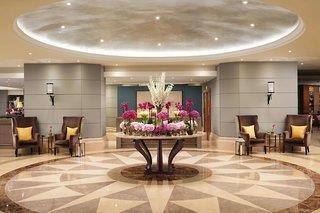 Corinthia Lisboa 5*