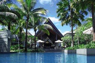 Twinpalms Phuket Resort 5*