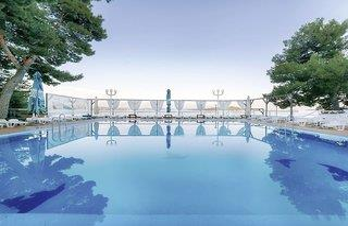 Punta Hotel 4*