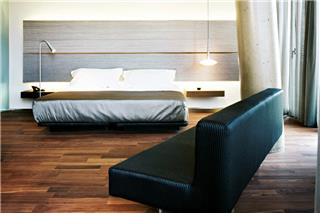 B Hotel 3*