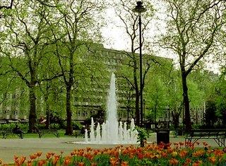 Imperial London 3*