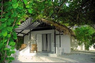 Rihiveli Maledives Pension complete, Male
