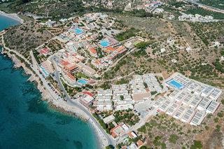 Miramare Resort & Spa 4*