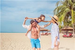 Club Med Sanya 4*