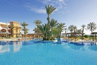 Iberostar Safira Palms Tout inclus, Djerba