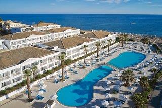 Aquis Sandy Beach Resort 4*