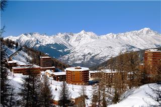 France - Savoie