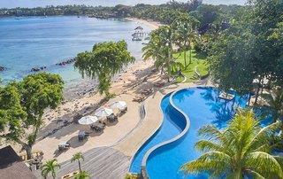 The Westin Turtle Bay Resort & Spa Mauritius 5*