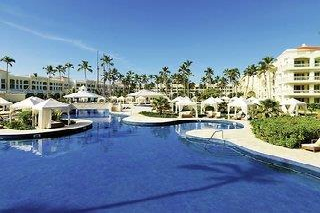 Iberostar Grand Hotel Bavaro Tout inclus, Punta Cana