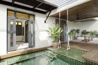 Anantara Lawana Samui Resort & Spa 5*