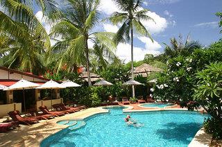 Zazen Boutique Resort & Spa 4*