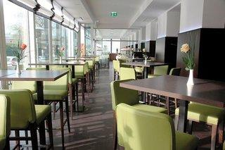 Rainers Hotel Vienna 4*