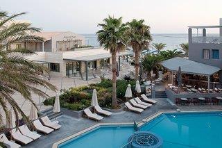 SENTIDO Aegean Pearl 5*