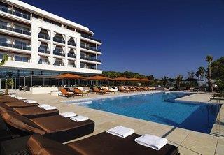 Aguas de Ibiza Lifestyle & Spa 5*