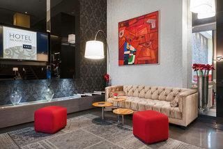 Palazzo Zichy 4*