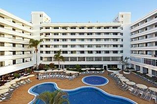 Sunprime Coral Suites & Spa 4*