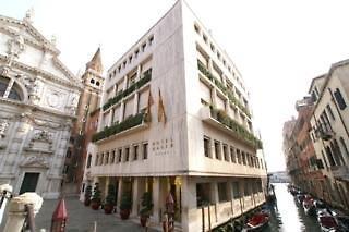 Bauer Palazzo 5*