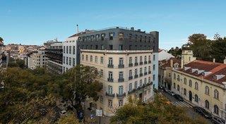 The Vintage Lisboa