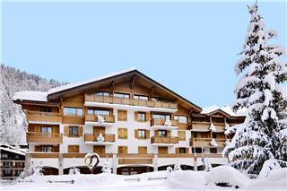 France - Haute Savoie