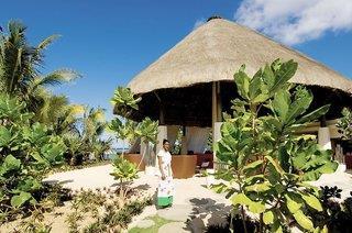 Sofitel So Mauritius Bel Ombre 5*