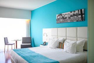 Aquashow Park Hotel 4*