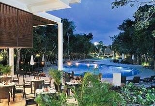 Luxury Bahia Principe Sian Ka' an - pour adultes seulement 5*