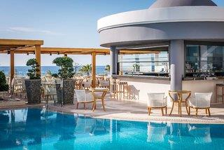 Mitsis Alila Exclusive Resort & Spa 5*
