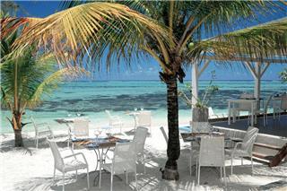 Astroea Beach